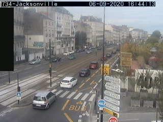 Webcam ulcinj Live webcams: