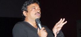 Ram Gopal Varma Is Deeply Hurt By Sridevi's Legal Notice