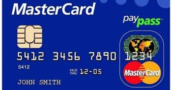 How To Get Free 100 Master Card Free Gift Cards App Free Amazon Gift Card Code Generator Mastercard Gift Card Amazon Gift Card Free Free Gift Cards Online