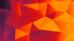 Cool Orange Background Wallpaper Google Search Abstract Wallpaper Abstract Orange Wallpaper