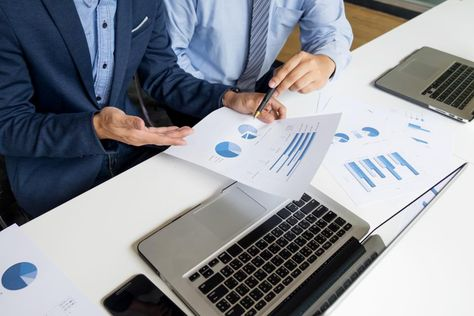 The Best Accountability For Small Business Owners
