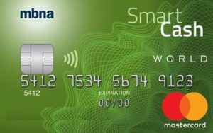 Activate Mbna Card Banking Services Cards Online Banking
