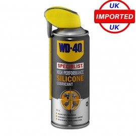 Wd 40 Performance Silicone Lubricant Wd 40 Silicone Lubricant Online Shopping Stores