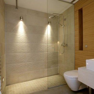 shower light fixture shower lighting