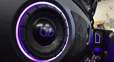 Car Audio Electronics Specialists Located In Ocala Florida Car Audio Truck Audio Car Audio Systems