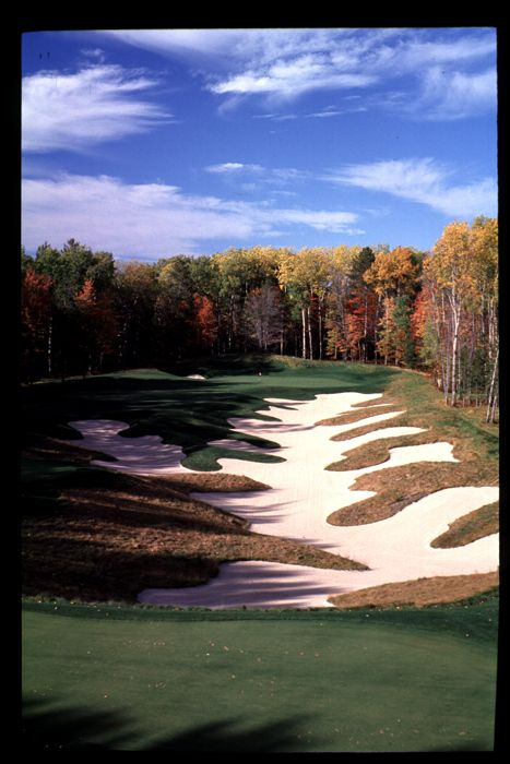 Black Lake Golf Course >> Black Lake Golf Club A Rees Jones Course Well Worth The