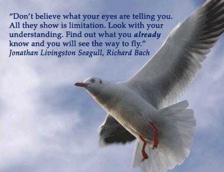 Top quotes by Richard Bach-https://s-media-cache-ak0.pinimg.com/474x/11/12/91/111291aead2e24da8f969f884f19fab7.jpg
