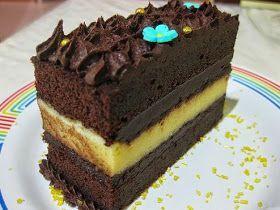 Jangan Lupa Untuk Dicoba Di Rumah Karena Resep Cake Coklat Kopi Ini Sangat Mudah Dipraktekkan Selamat Mencoba Resep Kue Coklat Kue Bolu Kue Cokelat