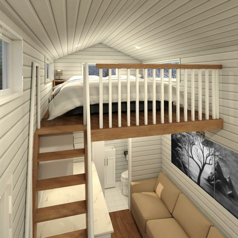 170 Best She Shed With Bathroom Ideas She Shed With Bathroom Shed Backyard Office