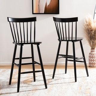 43+ Farmhouse bar stools set of 2 type