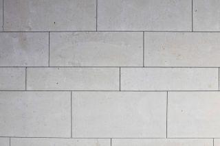 Barlow Traditional Format Natural Stone Wall Cladding By Eco Outdoor In 2020 Wall Cladding Stone Wall Cladding Cladding