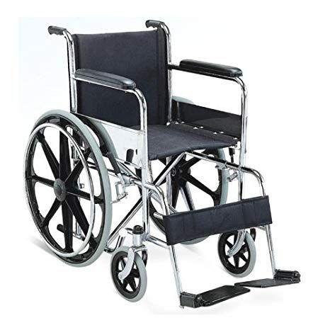 Top 10 Best Motorized Wheelchairs In 2020 Reviews Di 2020 Kursi Desain Roda