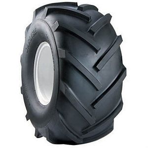 Carlisle Tru Power 6 12 4 Ply Lawn Garden Tire At Tractor Supply Co Lawn Garden Carlisle Lawn Mower Tires
