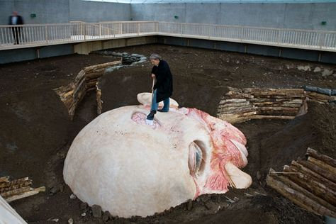 3637 best installation images on Pinterest Art installations - k che wei matt