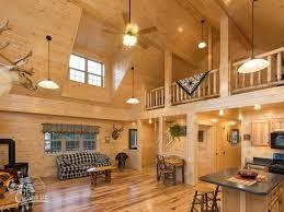 250 Log Cabin Interior Ideas Cabin Interiors Log Cabin Interior Log Homes