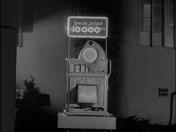 Ranking Every Episode Of The Twilight Zone Twilight Zone Twilight Episode