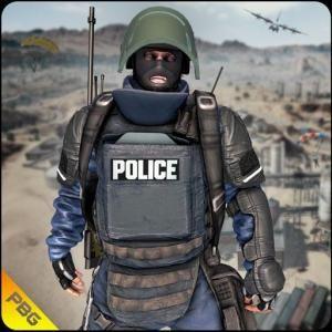 Battleground Survival Free Fps V3 Mod Apk In 2020 With Images