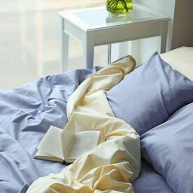 ひんやりサラサラの寝具 ニトリのnクールとは 洗濯方法もご紹介 暮らしの知識 オリーブオイルをひとまわし ビーンバッグチェア 寝具 ベッド