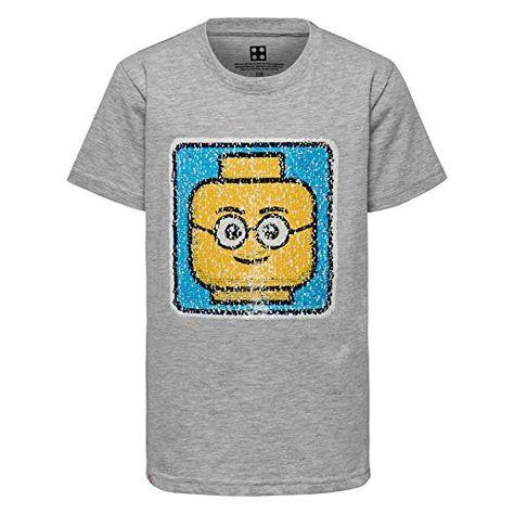 Lego Wear T Shirt Gar/çon