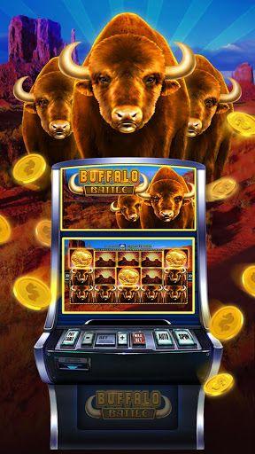 hack tool cheat Grand jackpot slots pop vegas casino free games hack