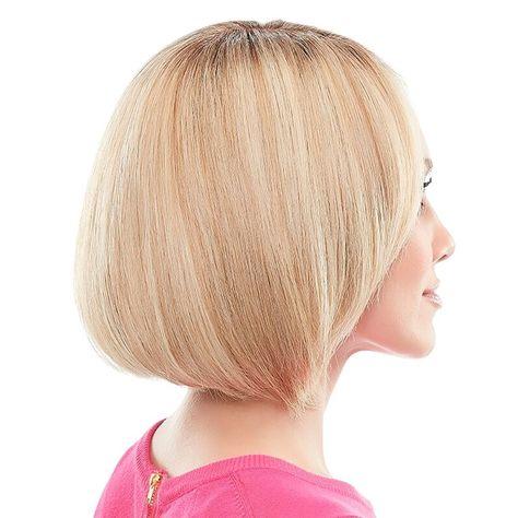 Top This 8 Exclusive Human Hair Enhancer Jon Renau