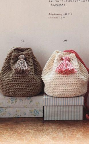 5b420b9465f8 List of Pinterest рюкзак крючком ideas & рюкзак крючком photos