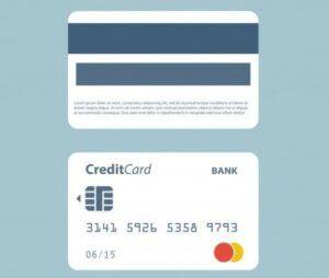 Real Visa Card Generator In 2020 Visa Card Numbers Credit Card App Virtual Credit Card
