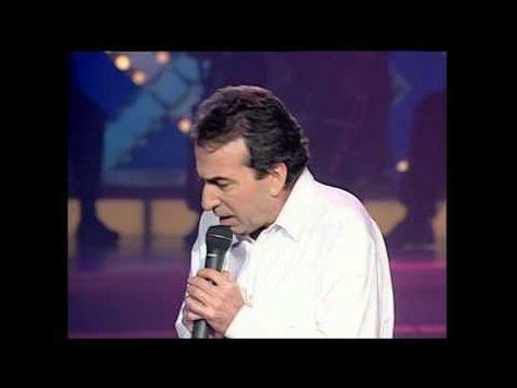Y Tu Te Vas Que Seas Feliz Jose Luis Perales Video Inedito En Youtube Youtube Youtube Musica Songs