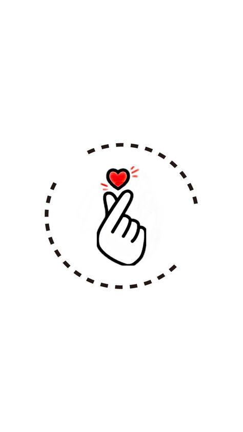 Instagram, Stories, Ideias Stories, Inspiração, destaques, story, insta . . #stories #instagram #instastory #story #instastories #insta #insta #destaquesparainstagram #destaques #destaquesinstagram