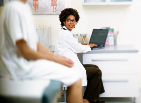 Important Facts About IUI Treatment