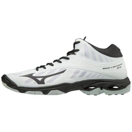 mizuno jump volleyball shoes herren