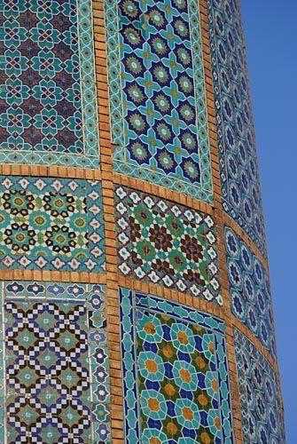 More More 幾何学アート 幾何学的デザイン ペンローズ