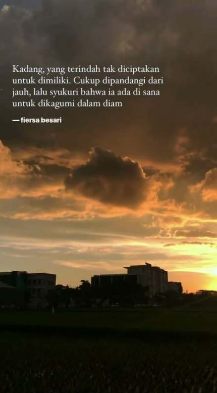 28 Trendy Quotes Indonesia Sabar Quotes With Images Quotes