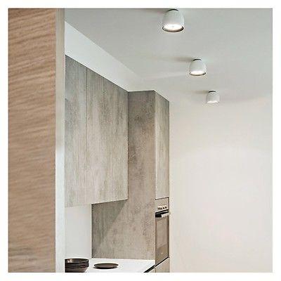 Wan Wall Ceiling Light White Wall Ceiling Lights Trendy Bathroom Tiles Ceiling Lights