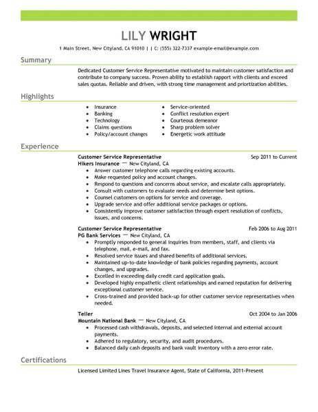 Resume Examples 2018 Customer Service Customer Examples Resume Resumeexam Customer Service Resume Sales Resume Examples Customer Service Resume Examples