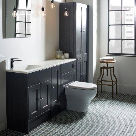 Furniture Websites Softwareforfurniturestore Fitted Bathroom Furniture Fitted Bathroom Bathroom Furniture