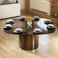 Fantastic Stunning Quatropi Large Square Dining Table In Eucalyptus Gamerscity Chair Design For Home Gamerscityorg