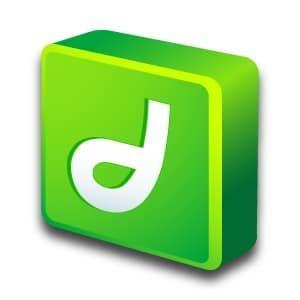 Download Macromedia Dreamweaver 8 Free Web Design Software