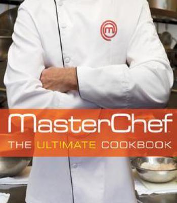 Masterchef Pdf Masterchef Cookbook Pdf Masterchef Recipes