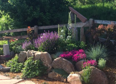 50 simple backyard landscaping ideas to bring your backyard to the next level