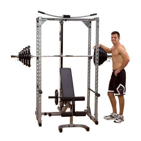 Pin στον πίνακα All About Gym Fitness Equipment etc