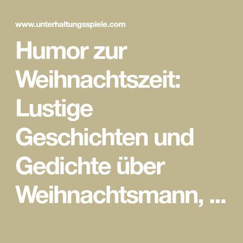 List of Pinterest gedichte weihnachten lustig images & gedichte ...
