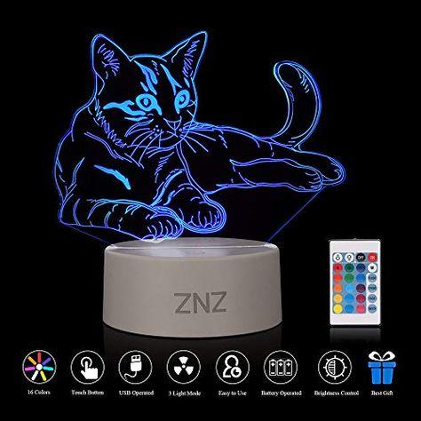 LAMPE DE BUREAU USB LED INTENSITE REGLABLE VEILLEUSE DE CHEVET IDEE CADEAU