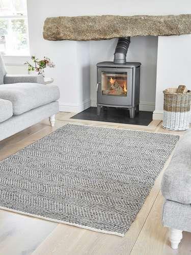 Nordic Rugs Luxury Rugs Uk Scandi Style Rugs Scandi Rugs Uk Living Room Rugs Uk Rugs Uk Scandi Rug