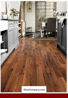 Light Hardwood Types Hardwood And Oakflooring Wood Flooring