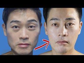 6 masajes para adelgazar la cara