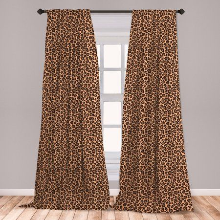 Home In 2020 Window Treatments Living Room Panel Curtains