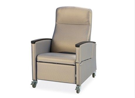 hospital sleeper chair chairo sopa herman miller couch merge flop sofa night chairs pinterest and