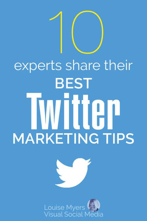 61 Social Media Marketing Tips You Need Now