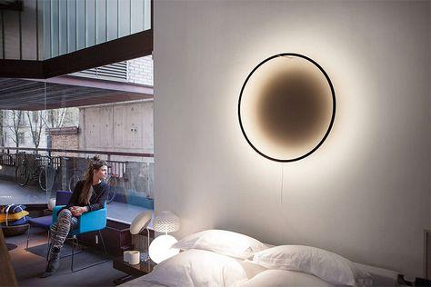 Moderne Lampen 76 : Inspiratie voor lampen en verlichting deel van